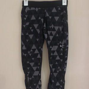 Nike leggings!